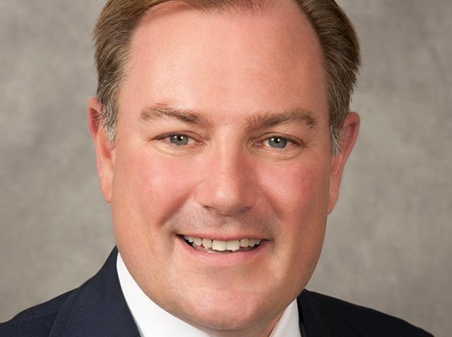 Thomas W. Derry