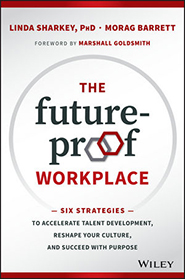 https://shrm-res.cloudinary.com/image/upload/v1556727949/Future Proof Workplace