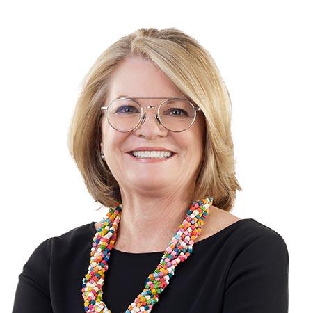 Dr. Jill Birch