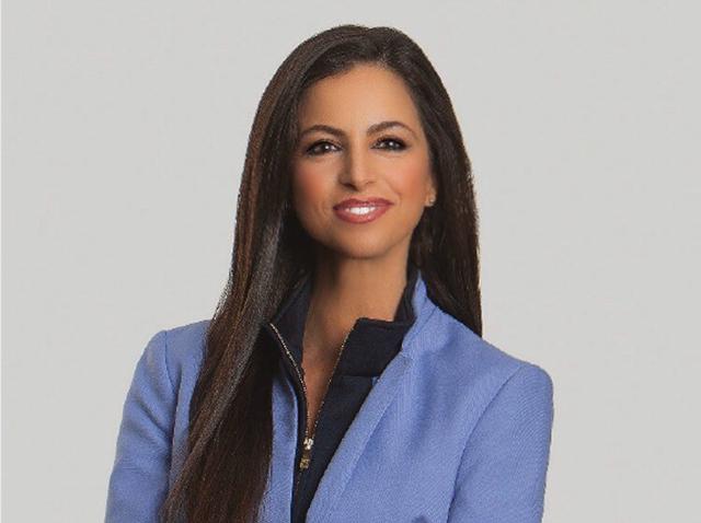 Susana Suarez, Ph.D.